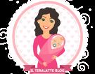 Il Tiralatte – Guida e consigli